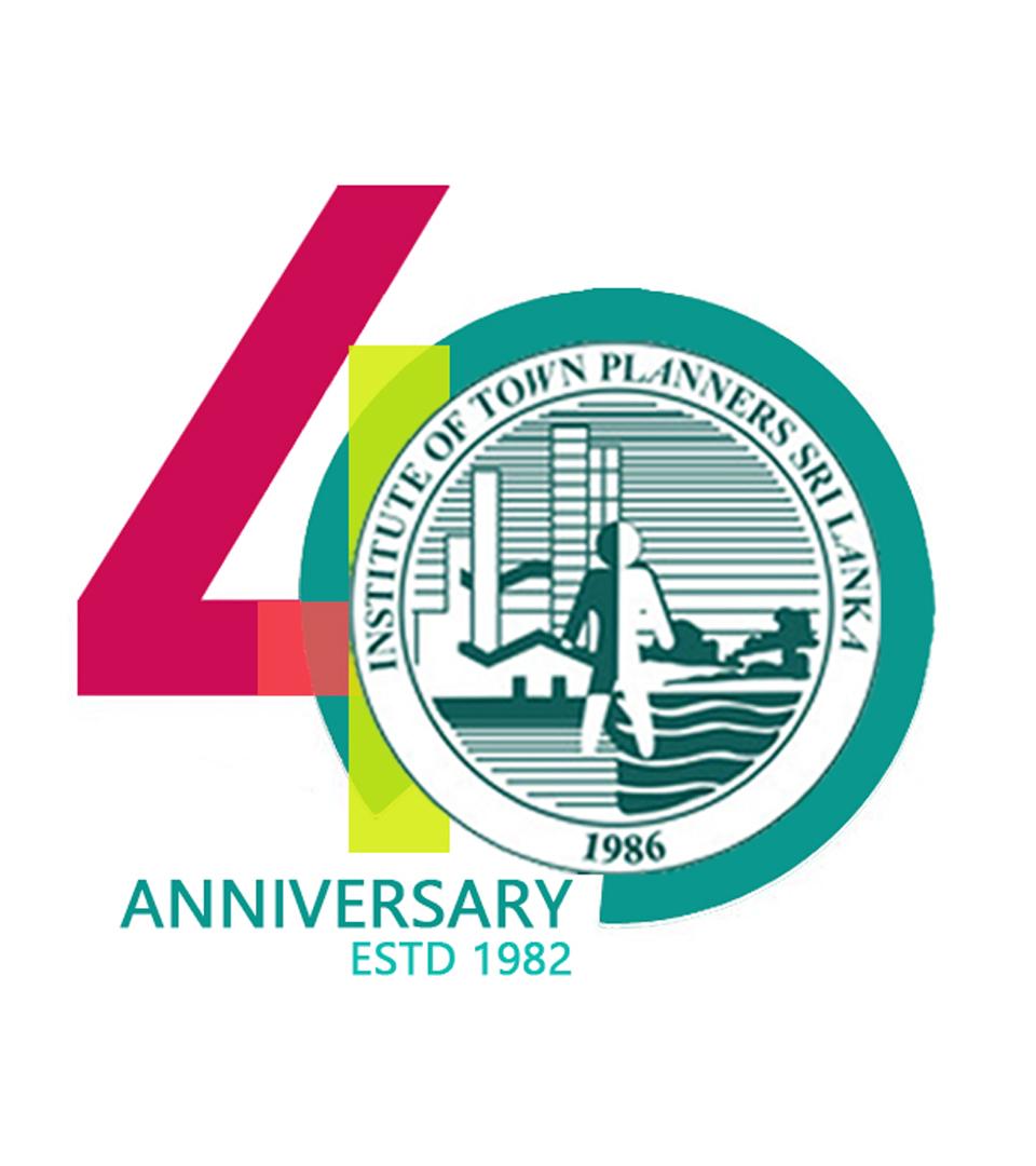40th Anniversary Celebrations – 2022